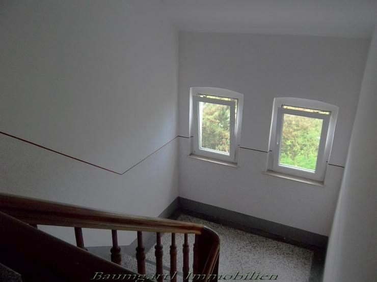 Bild 4: KAPITALANLAGE - in Delitzsch eine gemütiche und schicke 2 Zimmerwohnung im Dachgeschoss