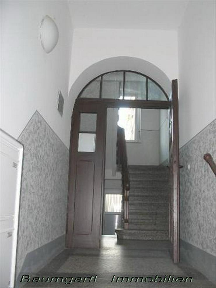 Bild 3: KAPITALANLAGE - In Delitzsch wird ein schmucke 3 Zimmerwohnung mit Balkon in ruhiger Lage ...