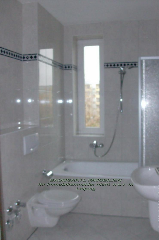 Bild 5: KAPITALANLAGE - In Delitzsch wird ein schmucke 3 Zimmerwohnung mit Balkon in ruhiger Lage ...