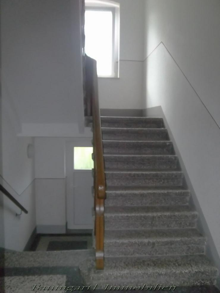 Bild 4: KAPITALANLAGE - In Delitzsch wird ein schmucke 3 Zimmerwohnung mit Balkon in ruhiger Lage ...