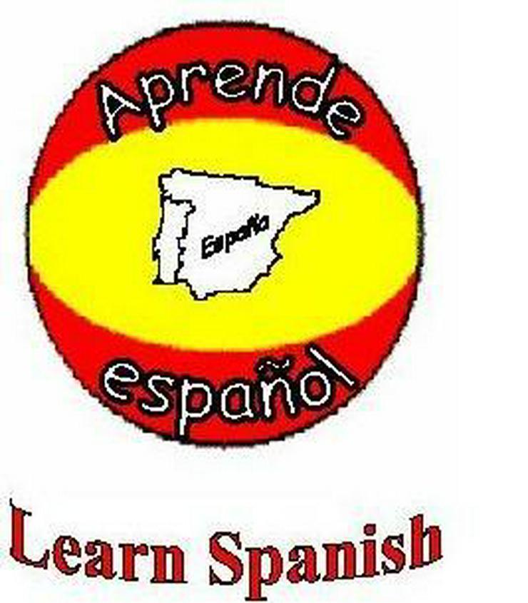 SPANISCH Unterricht & Sprachkurse (4-15 J.)