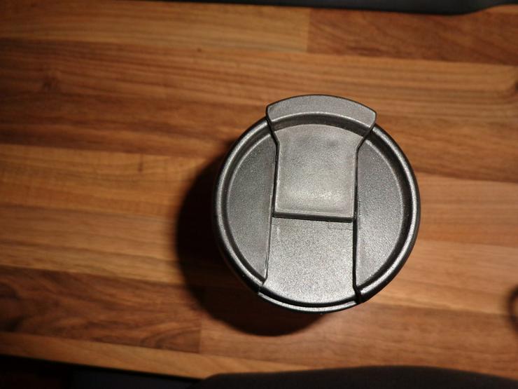 Bild 3: xd design metro tumbler isolierbecher