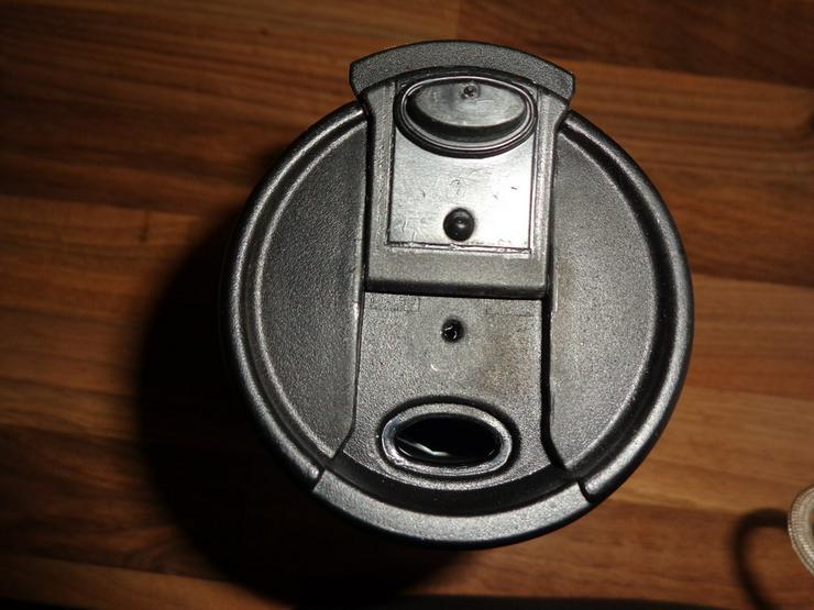 Bild 4: xd design metro tumbler isolierbecher