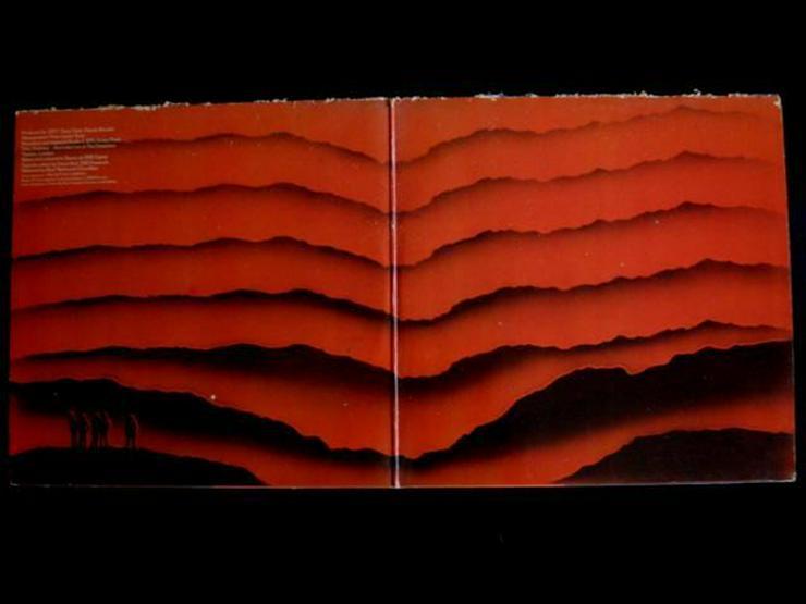 Bild 2: Sky - Sky 2 - Doppel-LP, Vinyl -