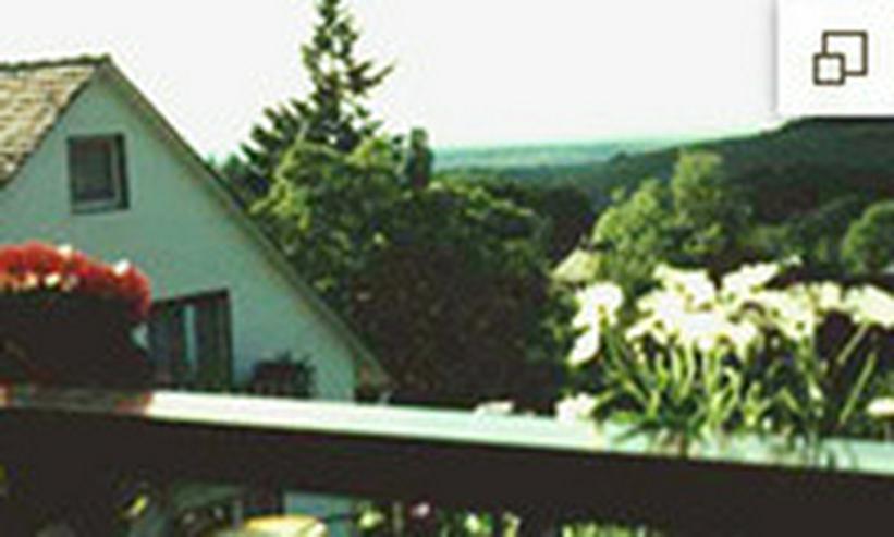 Bild 10: 2-Zi-Ferienwohnung, Badenweiler, ruhig