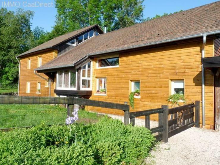 Bild 3: Landhaus - Charme und Chic eines Lofts