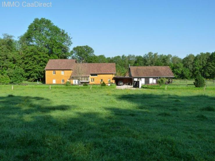 Bild 6: Landhaus - Charme und Chic eines Lofts