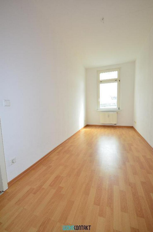 Bild 8: Für junge Paare! - Kleine 3-Zimmerwohnung in Lindenau!