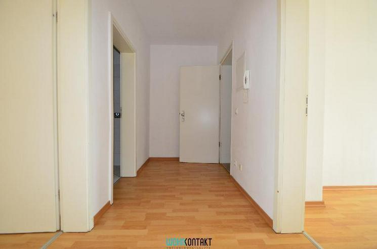 Bild 9: Für junge Paare! - Kleine 3-Zimmerwohnung in Lindenau!