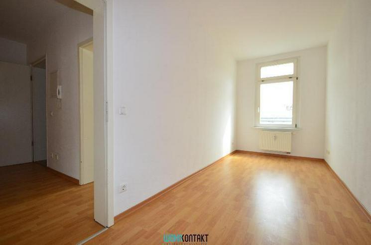 Bild 7: Für junge Paare! - Kleine 3-Zimmerwohnung in Lindenau!