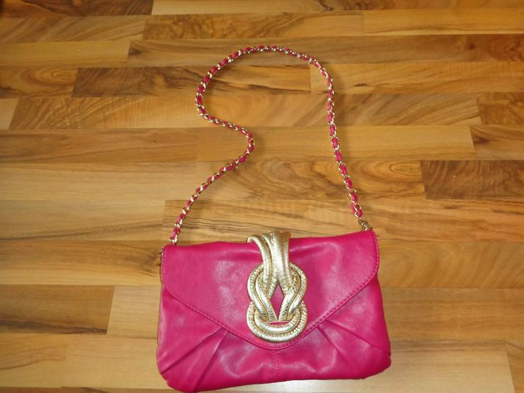 Damenhandtasche by colette hayman
