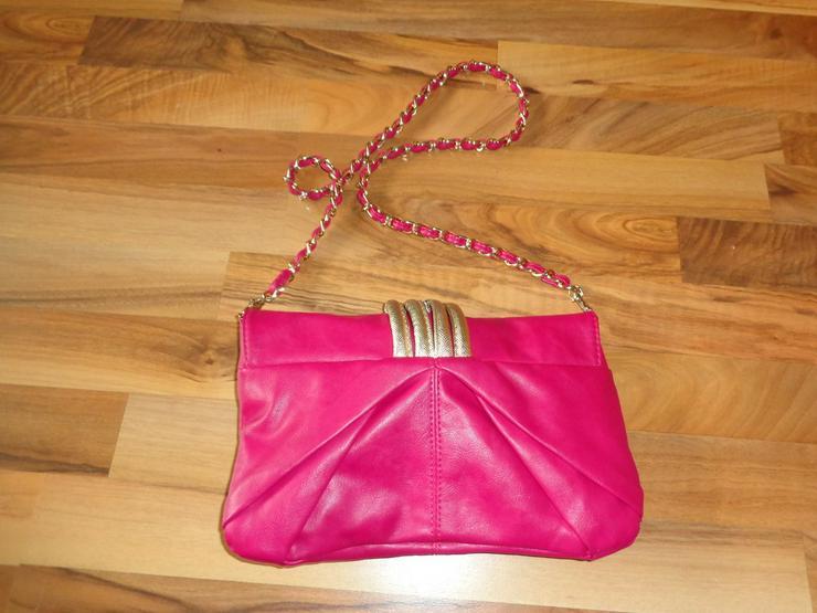 Bild 2: Damenhandtasche by colette hayman