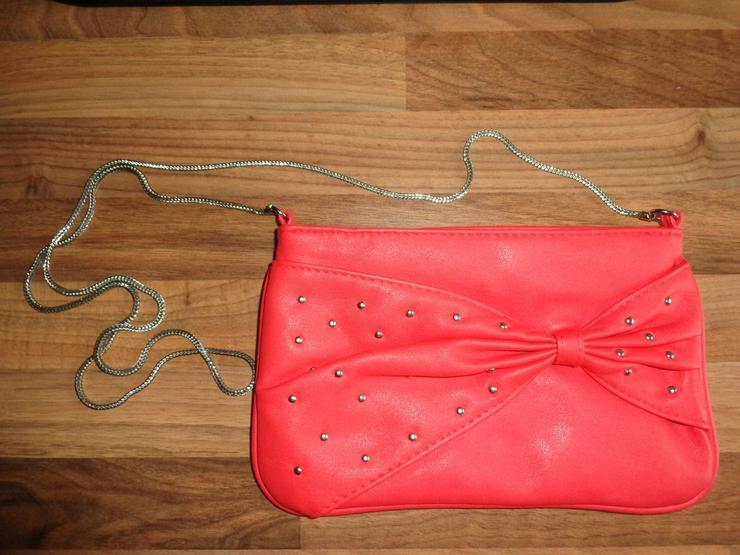 Damenhandtasche3 suisses collection