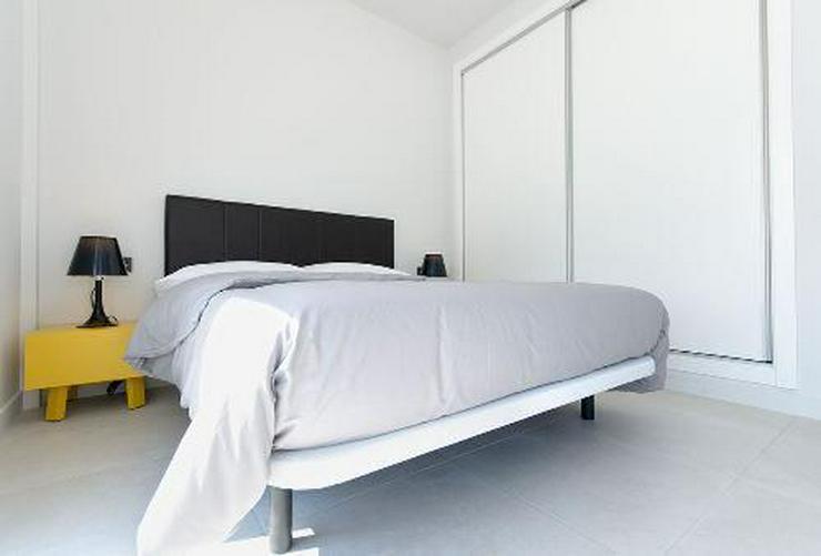 Bild 9: Moderne 4-Zimmer-Villen mit Gemeinschaftspool in wunderschöner Golfanlage