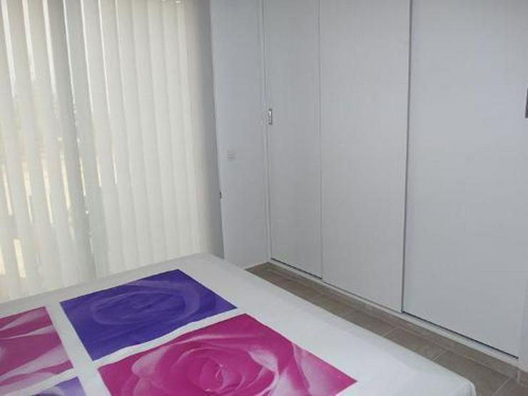 Bild 5: Villen in innovativem Design mit Privatpool und Garage