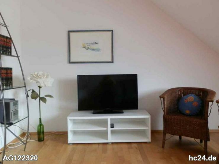 Bild 6: Möblierte 2 Zimmer-Wohnung in Lörrach-Stetten