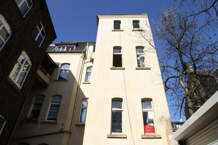 Bild 4: Großzügige 4-Wohnung in zentraler Lage - Elberfeld
