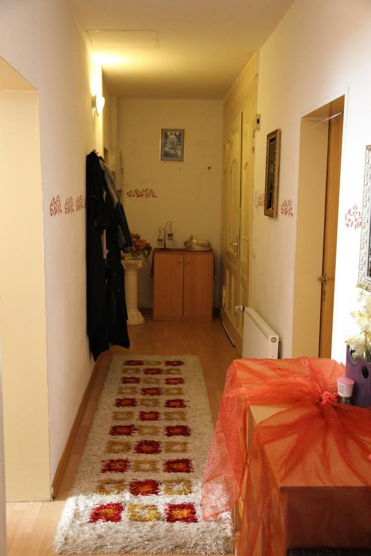 Bild 5: Großzügige 4-Wohnung in zentraler Lage - Elberfeld