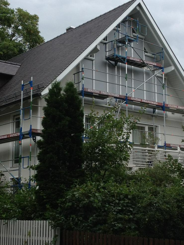Montage und Reparatur von Sonnenschutz - Reparaturen & Handwerker - Bild 1