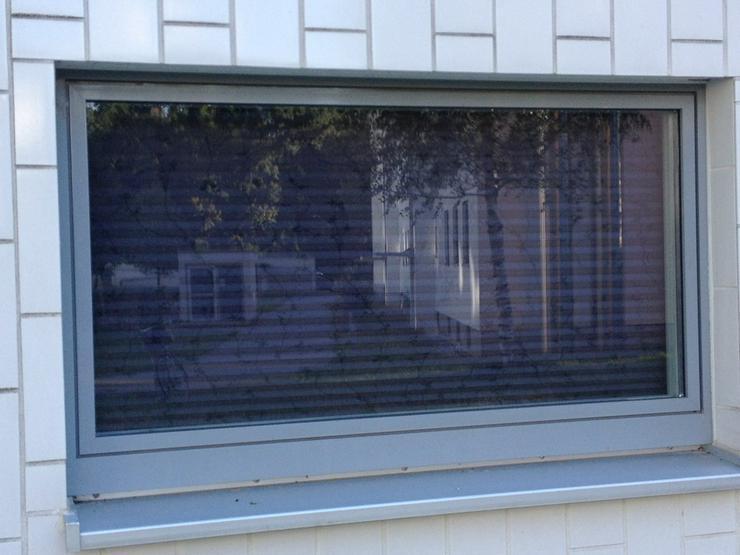 Bild 3: Montage und Reparatur von Sonnenschutz