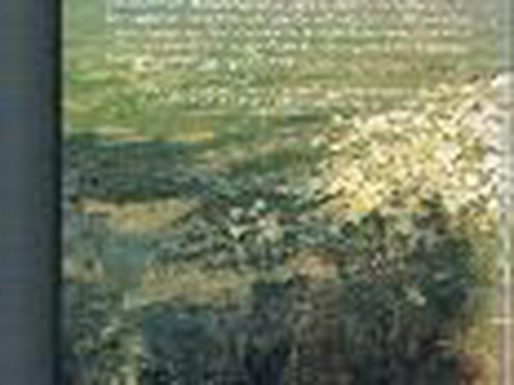 Bild 2: Die Kykladen. Bronzezeit, Geometrische u Arch .