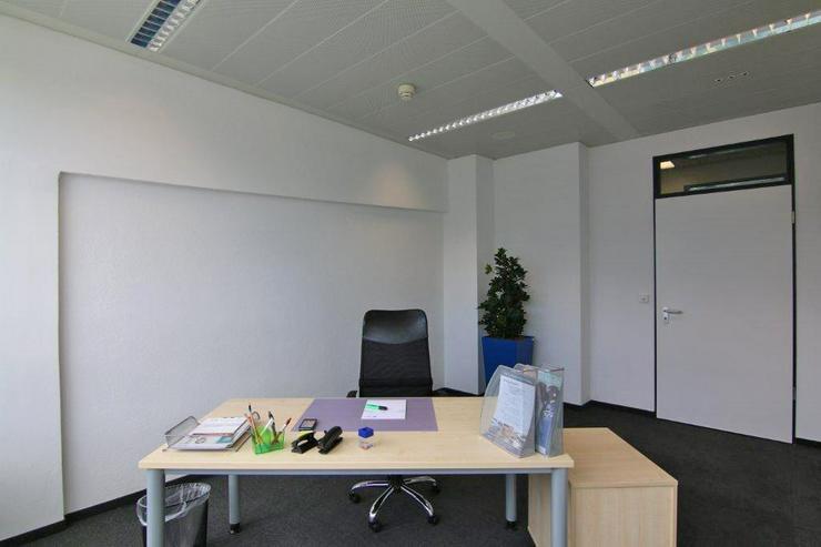 Bild 3: RÜHIGER BÜRORAUM MIT IT-INFRASTRUKTUR & TEEKÜCHE AB NUR 388,08 EUR/MONAT