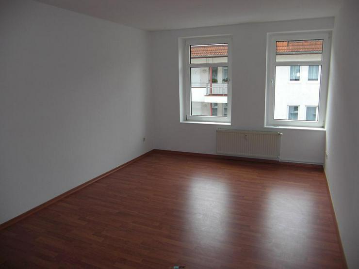 Bild 11: * Gut geschnittene 2-Zimmer-Wohnung in zentrumsnaher Stadtlage *