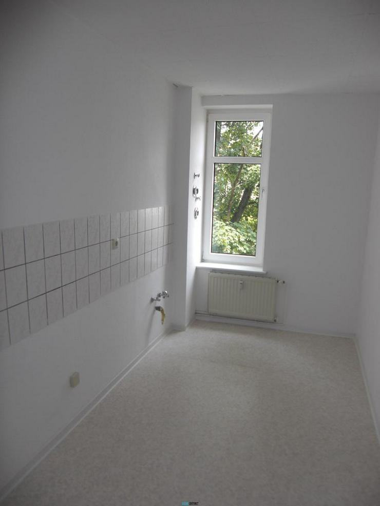 Bild 10: * Gut geschnittene 2-Zimmer-Wohnung in zentrumsnaher Stadtlage *