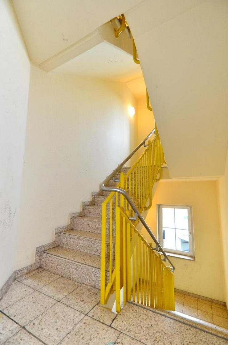 Bild 3: * Gut geschnittene 2-Zimmer-Wohnung in zentrumsnaher Stadtlage *