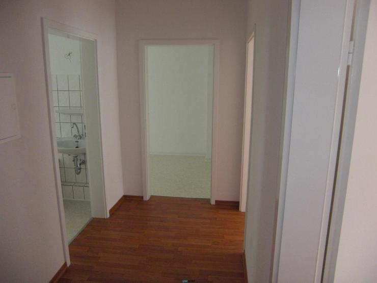 Bild 7: * Gut geschnittene 2-Zimmer-Wohnung in zentrumsnaher Stadtlage *