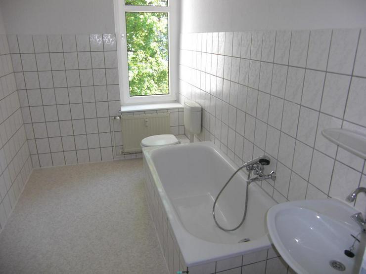 * Gut geschnittene 2-Zimmer-Wohnung in zentrumsnaher Stadtlage * - Wohnung mieten - Bild 5