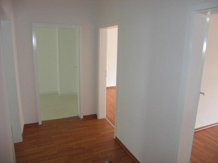 Bild 6: * Gut geschnittene 2-Zimmer-Wohnung in zentrumsnaher Stadtlage *
