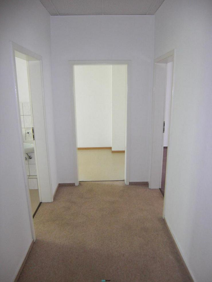 Bild 12: * Gut geschnittene 2-Zimmer-Wohnung in zentrumsnaher Stadtlage *