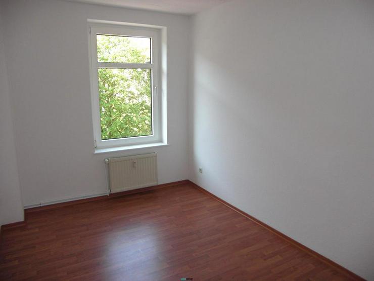 Bild 15: * Gut geschnittene 2-Zimmer-Wohnung in zentrumsnaher Stadtlage *