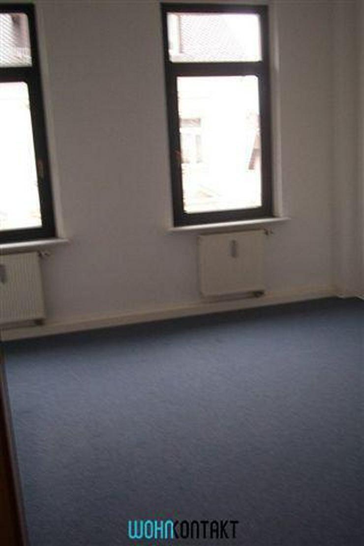 Bild 5: Achtung gewerbliche Vermieter * 3x Handwerker-Wohnung in Wurzen *