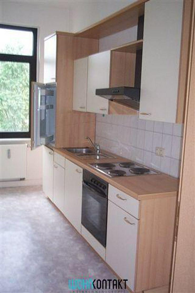 Bild 4: Achtung gewerbliche Vermieter * 3x Handwerker-Wohnung in Wurzen *
