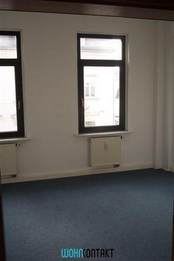 Bild 8: Achtung gewerbliche Vermieter * 3x Handwerker-Wohnung in Wurzen *