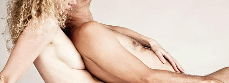 Bild 3: sinnliche tantrische Ganzkörper-Massage