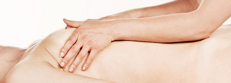 Bild 5: sinnliche tantrische Ganzkörper-Massage