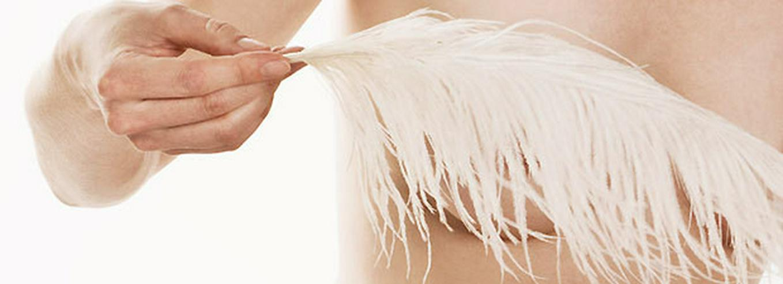 Bild 6: sinnliche tantrische Ganzkörper-Massage