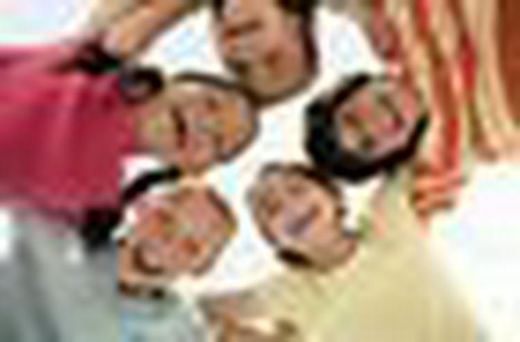 Bild 2: Englisch Unterricht, Sprachtraining, Nachhife