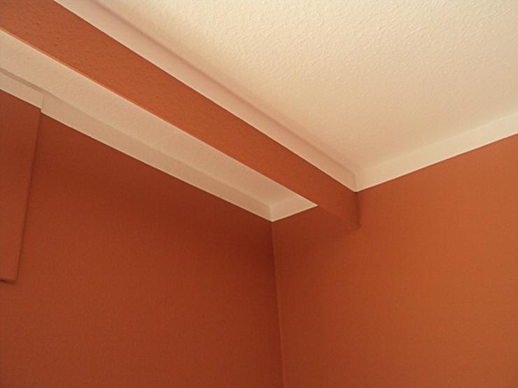 Bild 5: MALER-sucht zum Streichen Ihre Wohnungen bin Günstiger