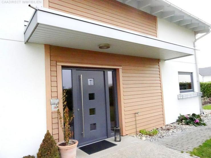 Bild 12: Unverwechselbares Haus im Elsass - 10 Min von Weil und Basel