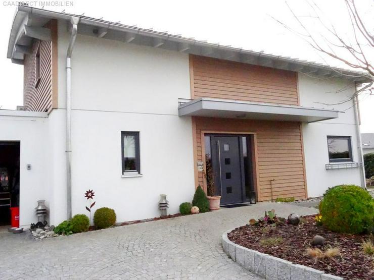 Bild 13: Unverwechselbares Haus im Elsass - 10 Min von Weil und Basel
