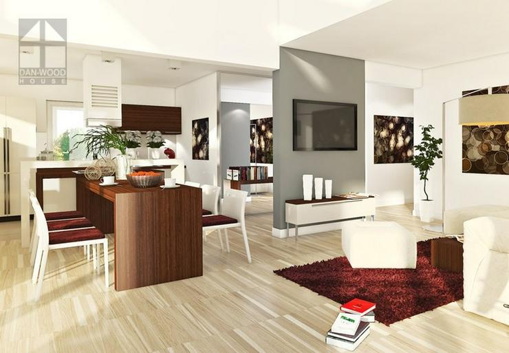 Bild 6: MBN-Haus Ihr Traumhaus