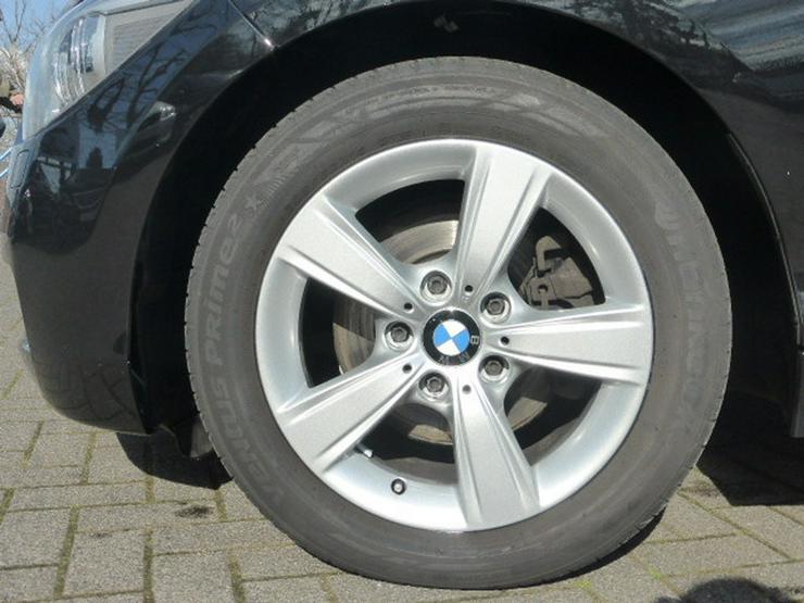 Bild 5: BMW 120d BluePerformance Sport Line Xenon*Navi*Schiebedach