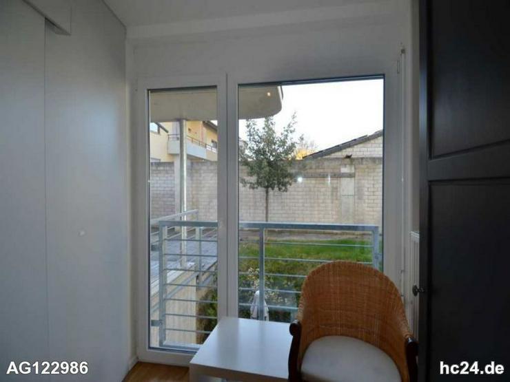 Bild 6: Stilvolle 2- Zimmer Wohnung in Rheinfelden- Herten, möbliert