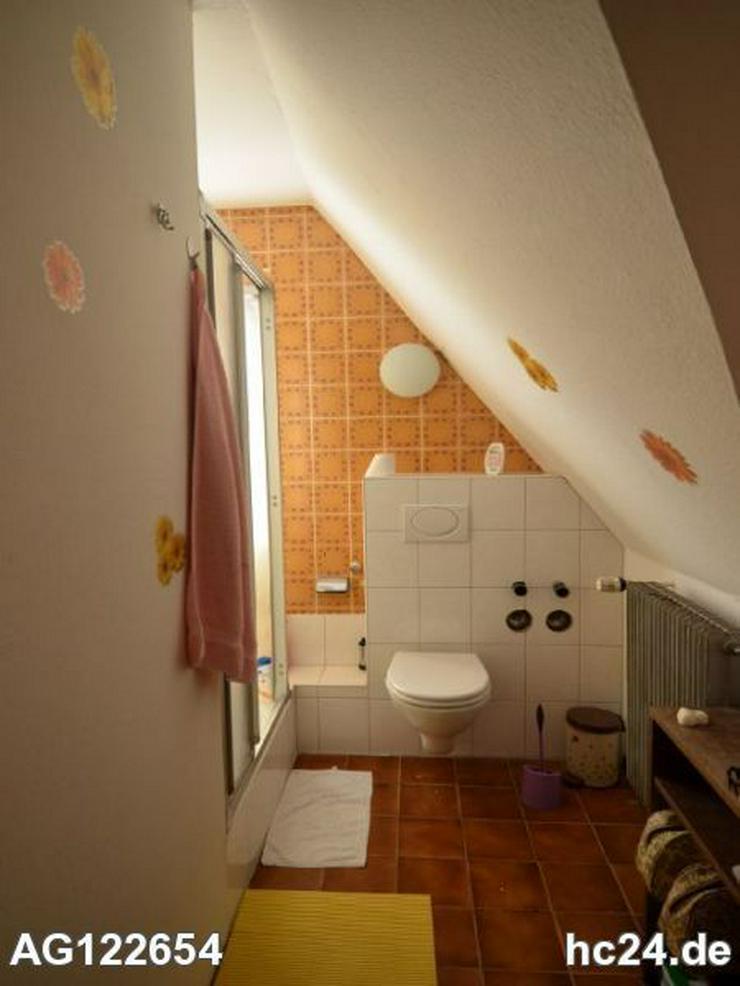 Bild 6: Großzügiges, möbliertes WG Zimmer in Lörrach- Brombach