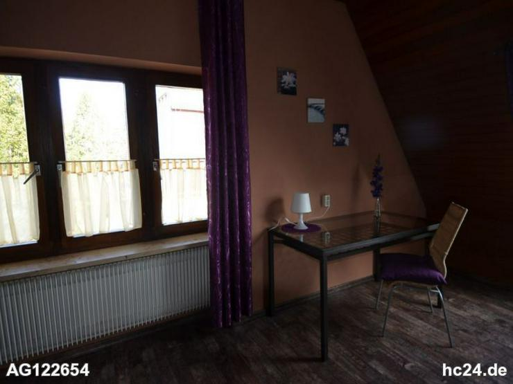 Bild 3: Großzügiges, möbliertes WG Zimmer in Lörrach- Brombach