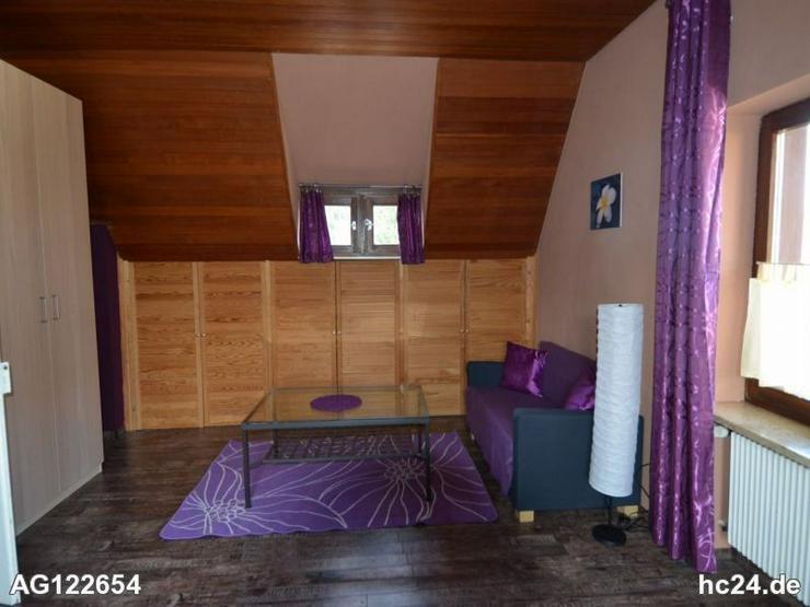 Bild 2: Großzügiges, möbliertes WG Zimmer in Lörrach- Brombach
